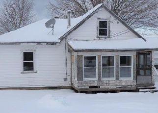 Foreclosure  id: 4237983