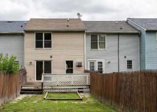 Foreclosure  id: 4238054