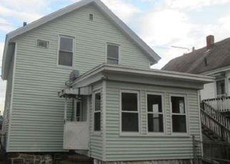 Foreclosure  id: 4238068