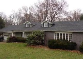 Foreclosure  id: 4238092
