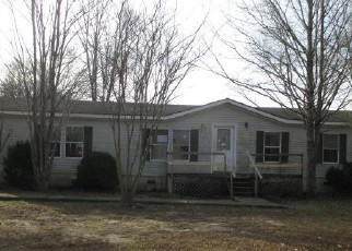 Foreclosure  id: 4238213