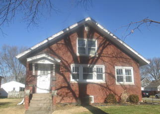 Foreclosure  id: 4238361
