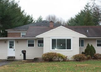 Foreclosure  id: 4238392