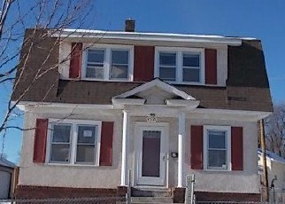 Foreclosure  id: 4238481