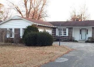 Foreclosure  id: 4238495
