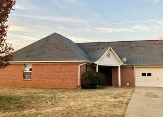 Foreclosure  id: 4238499