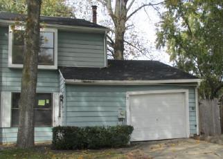 Foreclosure  id: 4238538