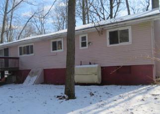 Foreclosure  id: 4238554