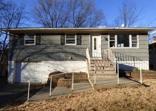 Foreclosure  id: 4238555