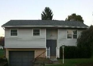 Foreclosure  id: 4238602