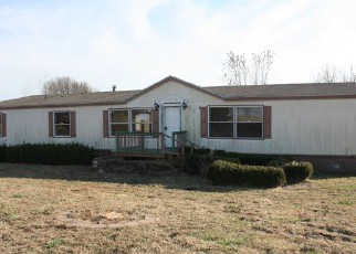 Foreclosure  id: 4238623