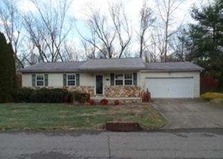 Foreclosure  id: 4238753
