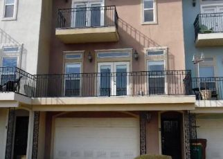 Foreclosure  id: 4238803