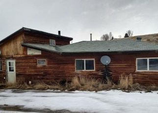 Foreclosure  id: 4238833