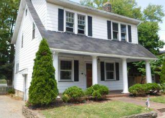 Foreclosure  id: 4238865