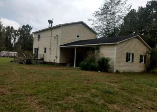 Foreclosure  id: 4238873