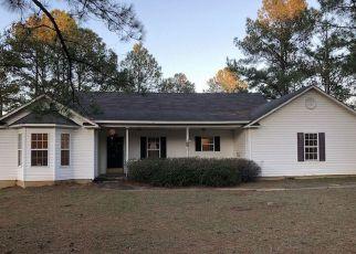 Foreclosure  id: 4238882