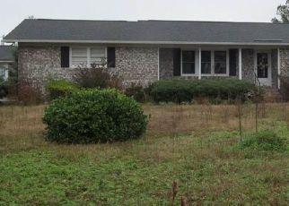 Foreclosure  id: 4238891