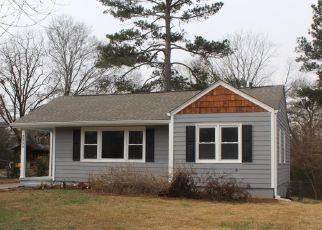 Foreclosure  id: 4238892