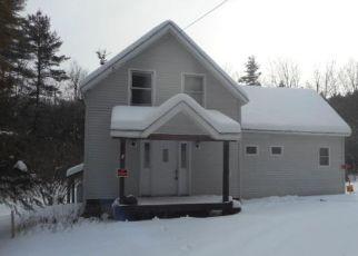 Foreclosure  id: 4238928