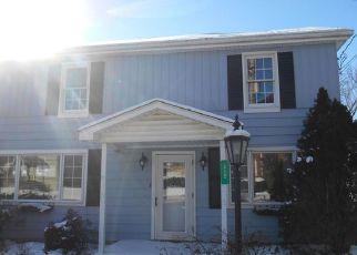 Foreclosure  id: 4238938
