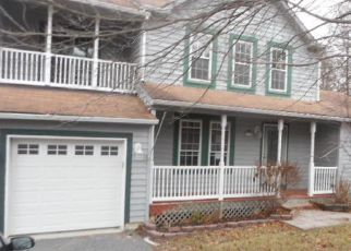 Foreclosure  id: 4238971