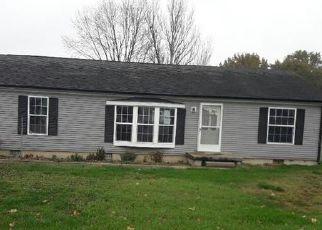 Foreclosure  id: 4239056