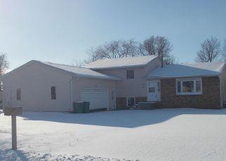 Foreclosure  id: 4239058