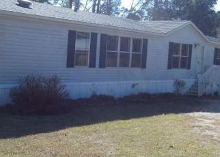 Foreclosure  id: 4239219