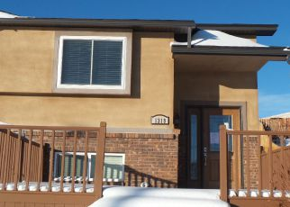 Foreclosure  id: 4239269
