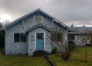 Foreclosure  id: 4239297