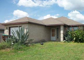 Foreclosure  id: 4239318