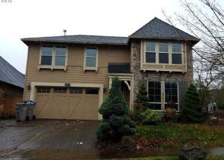 Foreclosure  id: 4239366
