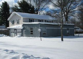 Foreclosure  id: 4239420