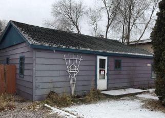 Foreclosure  id: 4239445