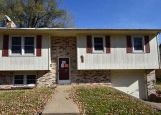 Foreclosure  id: 4239446