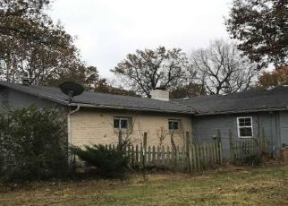 Foreclosure  id: 4239451