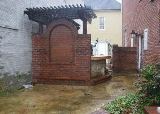 Foreclosure  id: 4239460