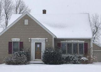 Foreclosure  id: 4239472