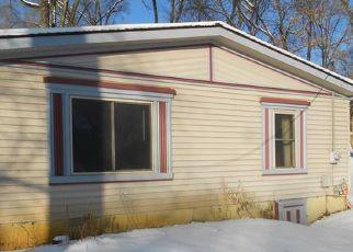 Foreclosure  id: 4239506