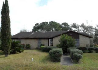 Foreclosure  id: 4239507