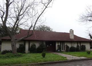 Foreclosure  id: 4239513