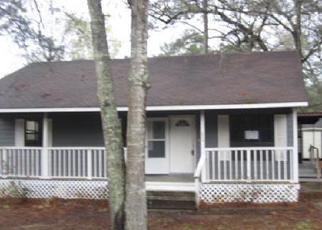 Foreclosure  id: 4239533
