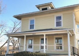 Foreclosure  id: 4239535