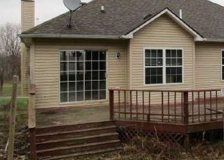 Foreclosure  id: 4239548