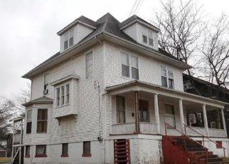 Foreclosure  id: 4239559