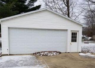 Foreclosure  id: 4239566