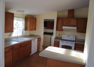 Foreclosure  id: 4239573