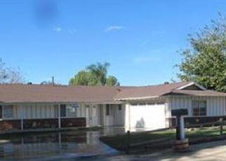 Foreclosure  id: 4239618