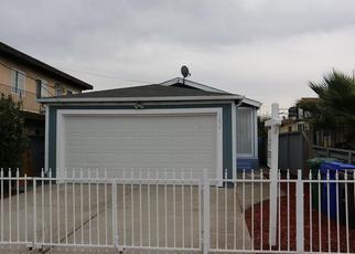 Foreclosure  id: 4239620